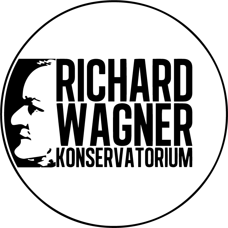 Richard Wagner Konservatorium