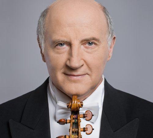 Boris-Kuschnir-by-Wolf-Dieter-Grabner1