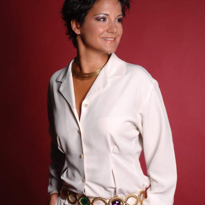 Dr. Christina Laurer Foto